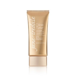 jane iredale bb cream.jpg
