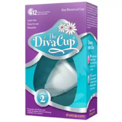 The DivaCup Model 2   Walgreens.png