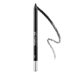 24 7 Glide On Eye Pencil   Urban Decay   Sephora.png