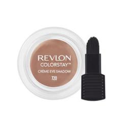 Revlon ColorStay Crème Eyeshadow   Ulta Beauty.png