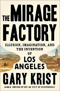mirage factory.jpg