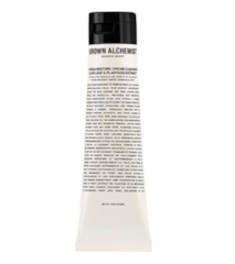 Grown Alchemist Hydra Restore Cream Cleanser  Olive Leaf.png