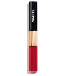 CHANEL LE ROUGE DUO ULTRA TENUE Ultra Wear Lip Colour   Nordstrom.png