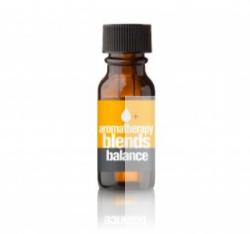 aromatherapy blends balance.png