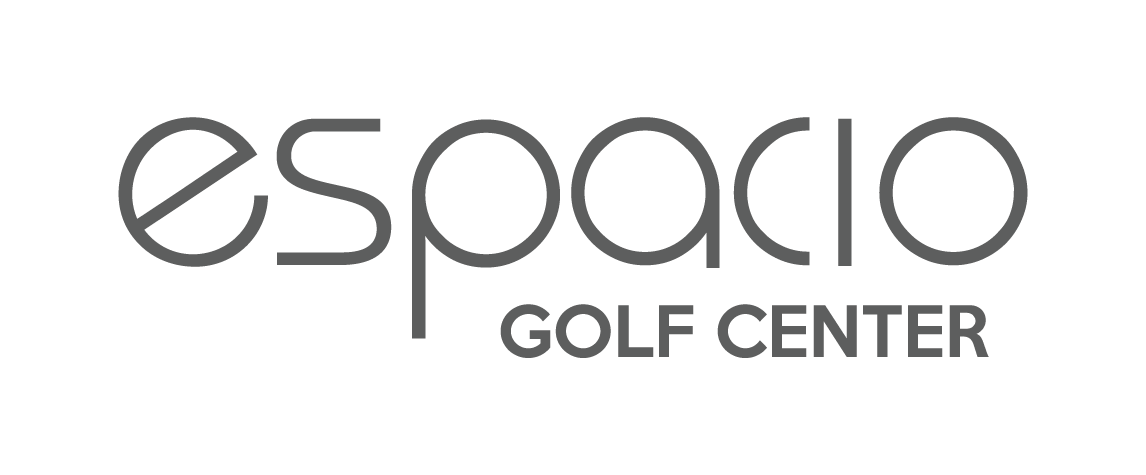 Espacio Arena Golf Center