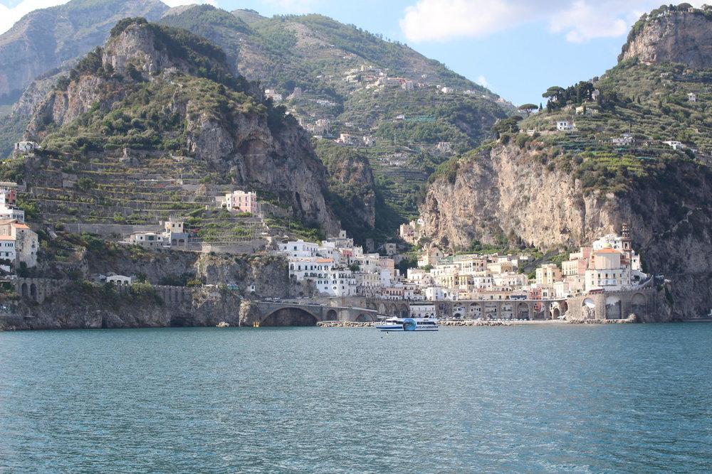 Amalfi 3.jpg
