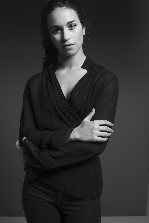 Margarida Macieira | Addo Platform Co-Founder