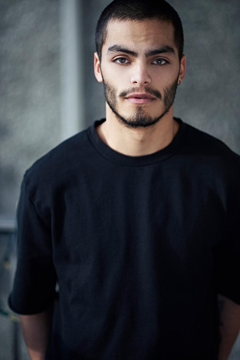 Nicolas Ventura | Addo Platform Co-Founder