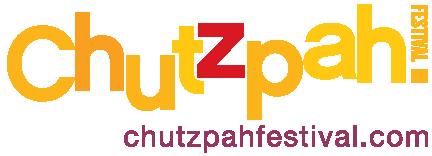 Chutzpah Generic Logo .png