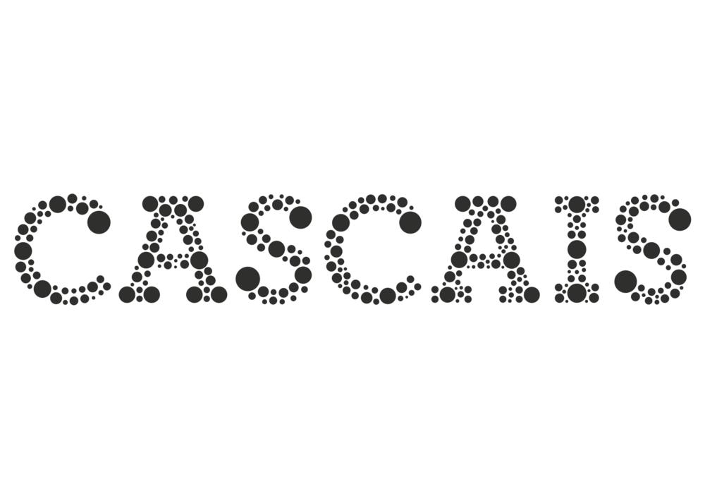 MARCA_CASCAIS_CMYK_preto.png