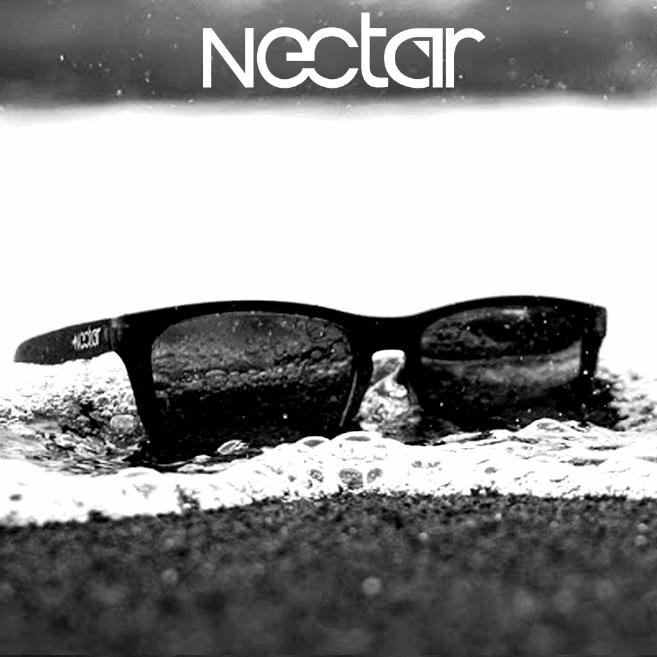 SHOP-NECTAR.jpg