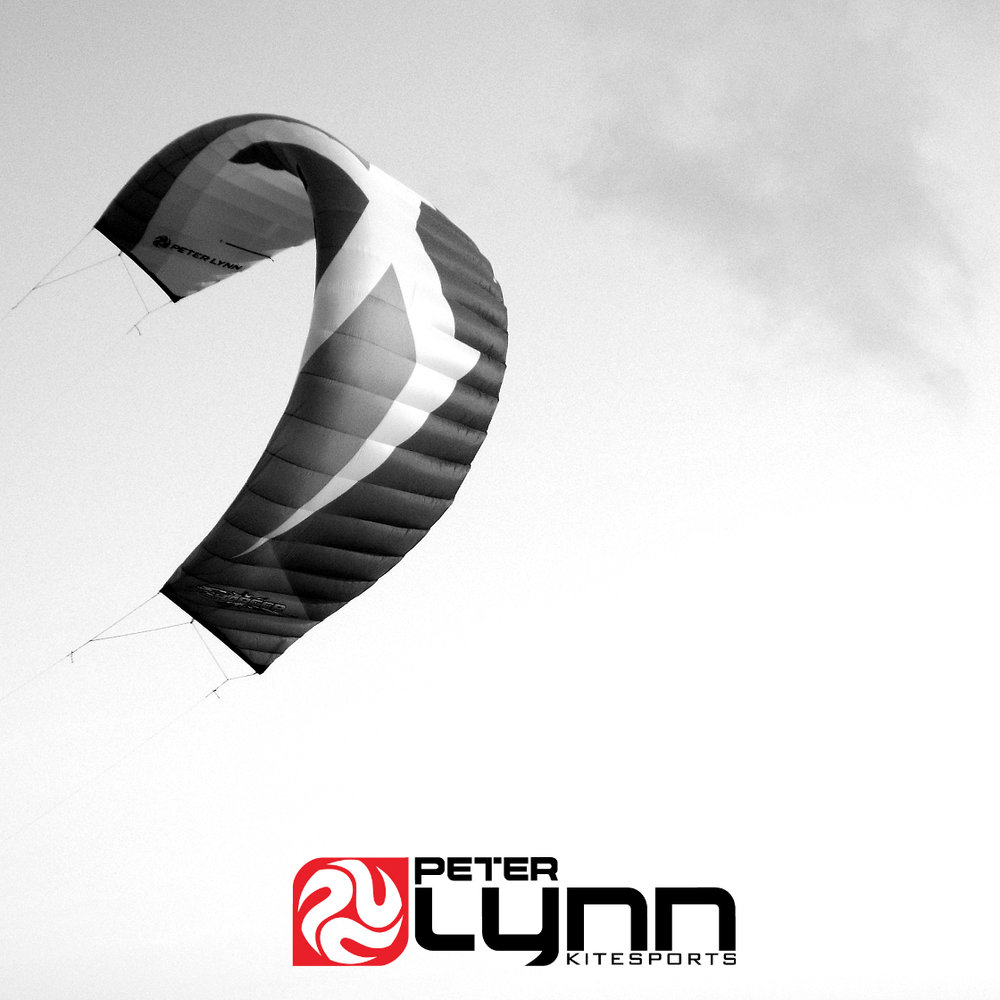 Peter Lynn by Kiteboarding-World.jpg