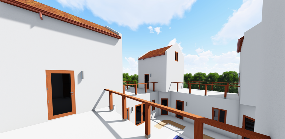 Holiday Home - Tower Roof Terrace - (Day) 2 Print Size.png