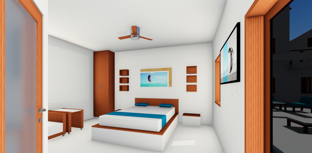 Holiday Home - Pool Suite Inside (Day) 3 - Print Size.png