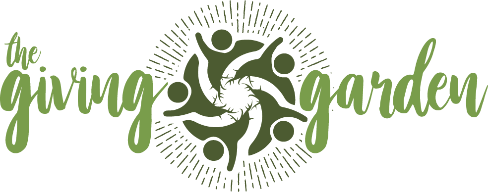 community garden logo.png