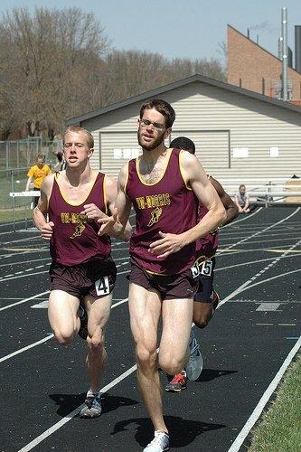 Ian Running Track.jpg