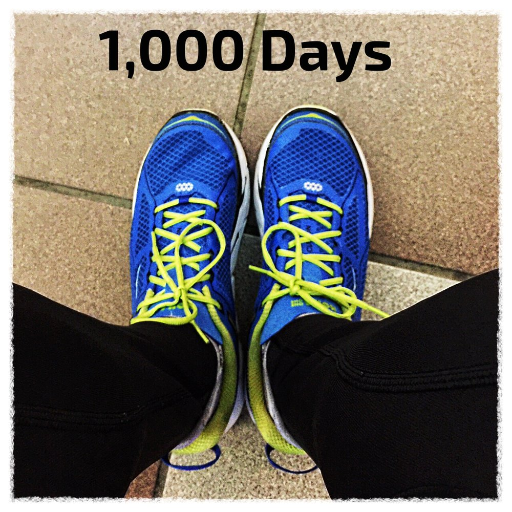 1000 Days - Running Streak - January 26, 2016.jpg