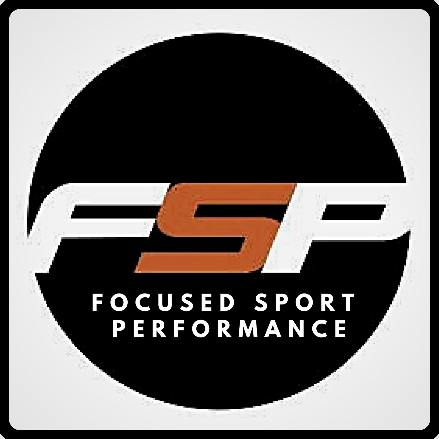 Focused Sport Performance