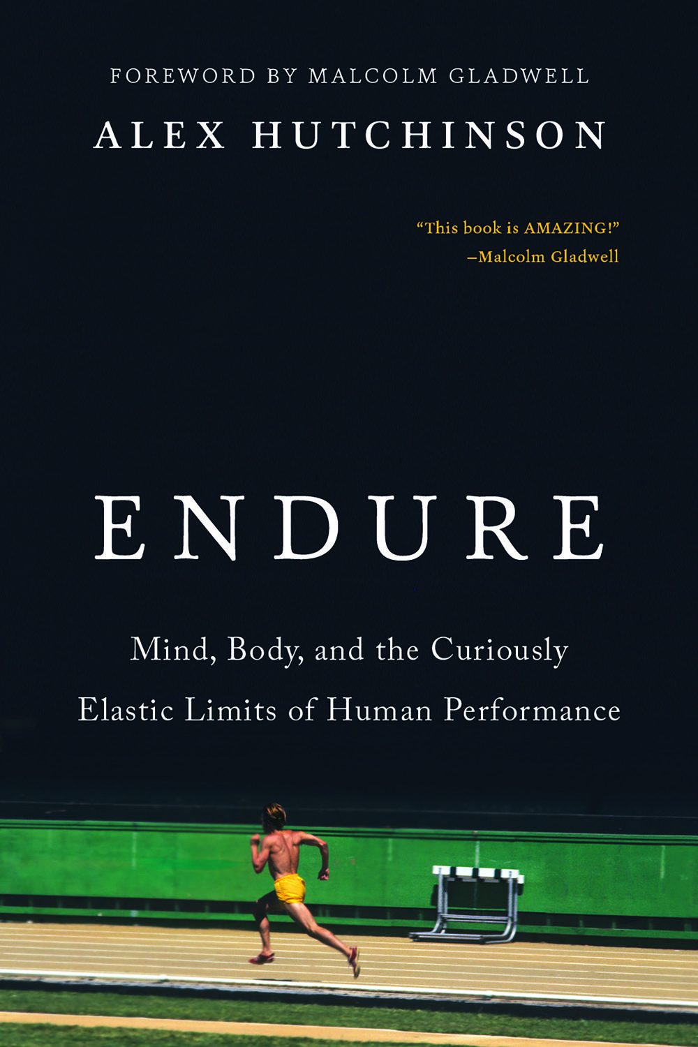 ENDURE cover hi-res.jpg