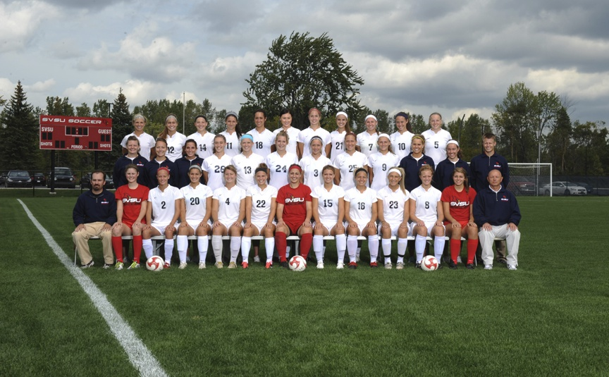 2011.SVSUWSoccer.photo.jpg
