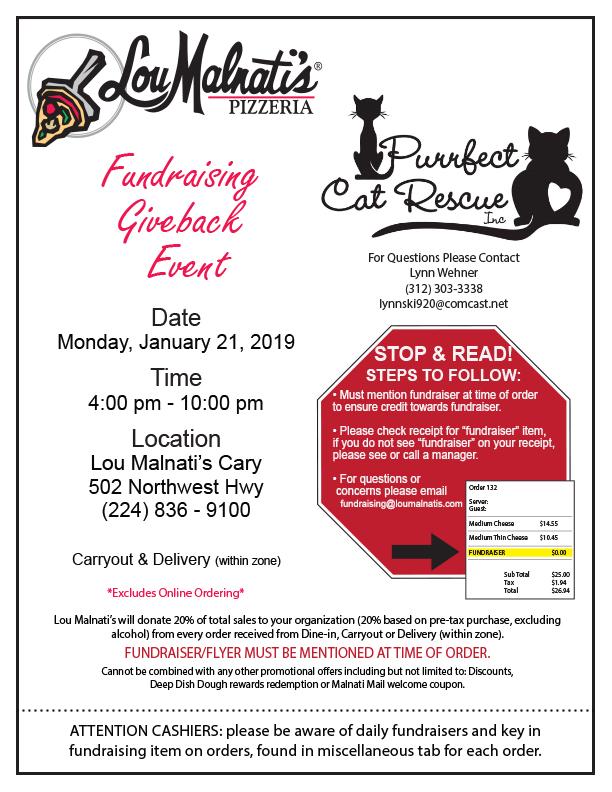 purrfect_cat_rescue_lou_malnatis_fundraiser.jpg