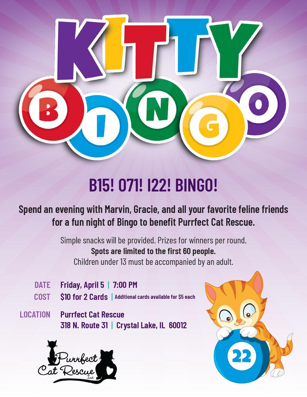 kitty_bingo_flyer_040519_1200x1553.jpg