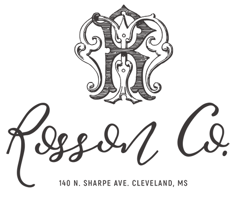 Rosson_Co_Logo_large_darkgrey.png