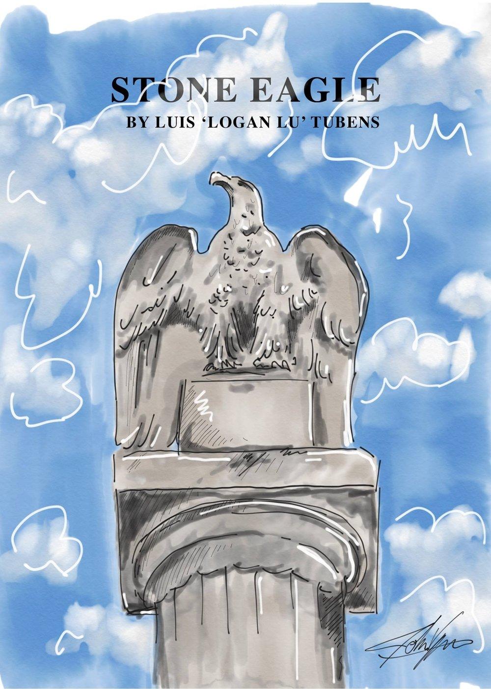 stone eagle cover.jpg