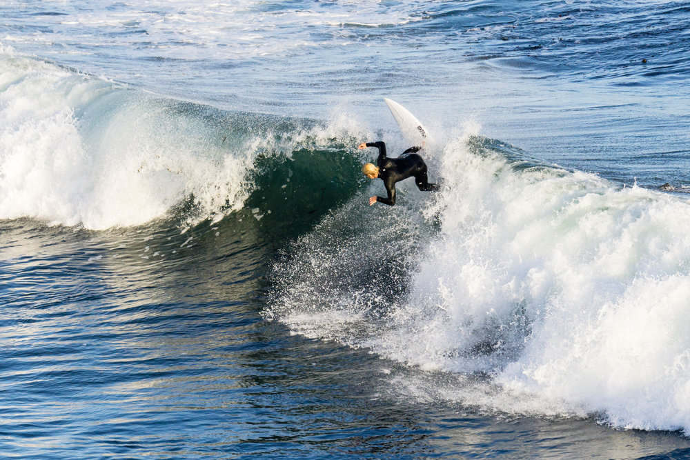 Surfing and ocean photographer Dalton Johnson photographing in Santa Cruz  If you are looking for a surfing photographer in California, the Bay Area, Santa Cruz, or the World drop me an  email