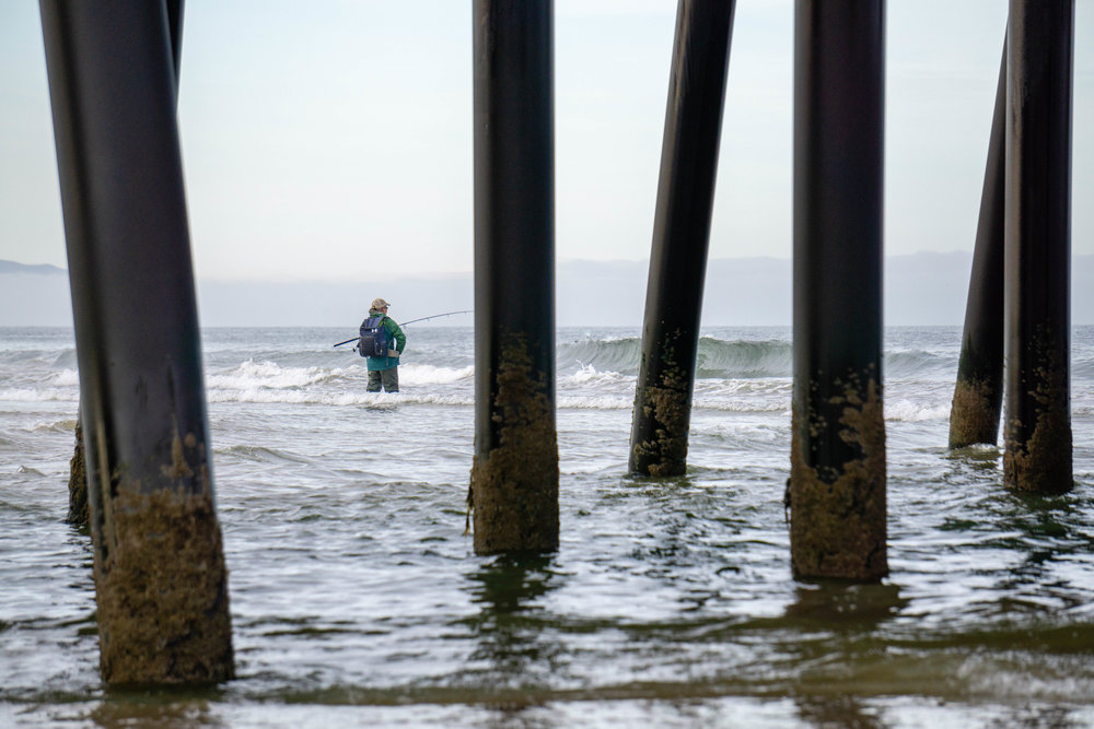 Surfing and ocean photographer Dalton Johnson photographing in Santa Cruz  If you are looking for a surfing photographer in California, the Bay Area, Santa Cruz, or the World drop me an  email   Surfing photo by  Dalton Johnson Media