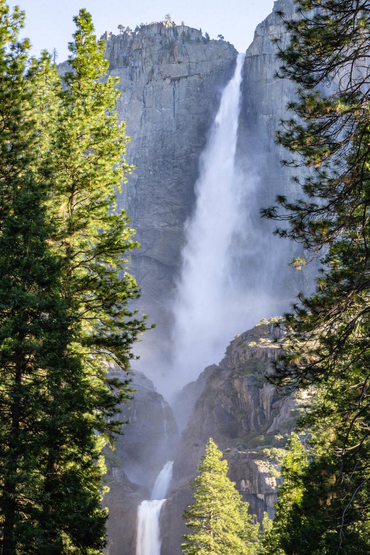 APR20-22--Yosemite (12 of 12).jpg