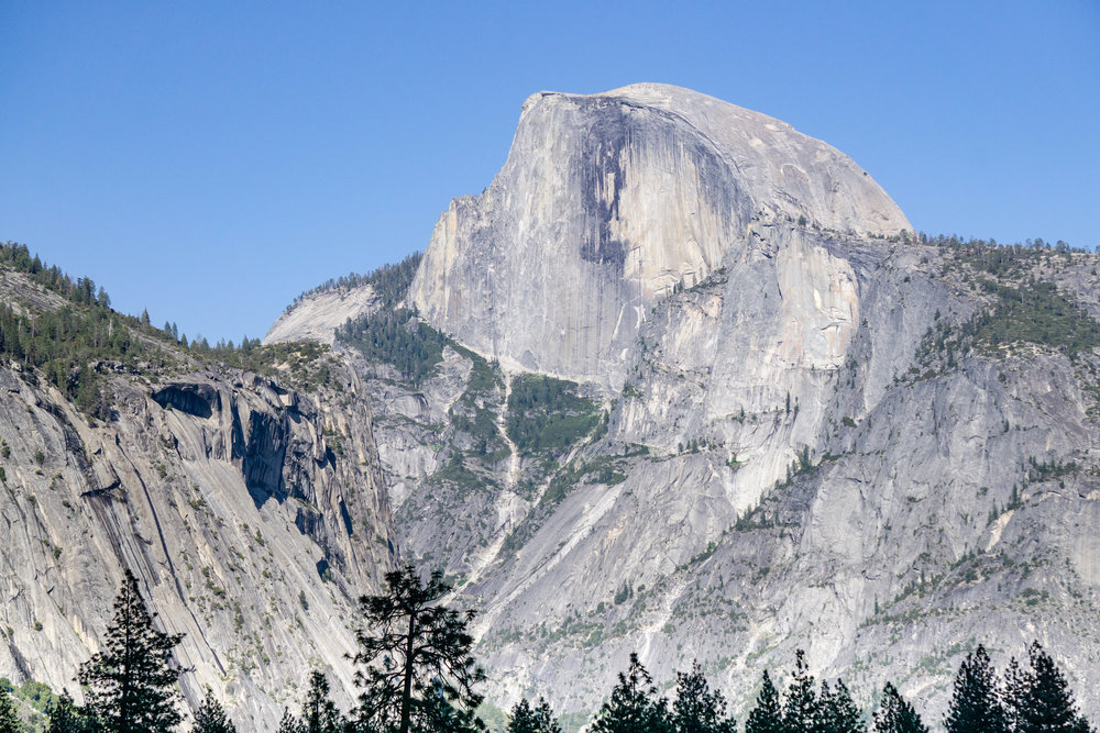 June 1-3--Yosemite (24 of 63).jpg