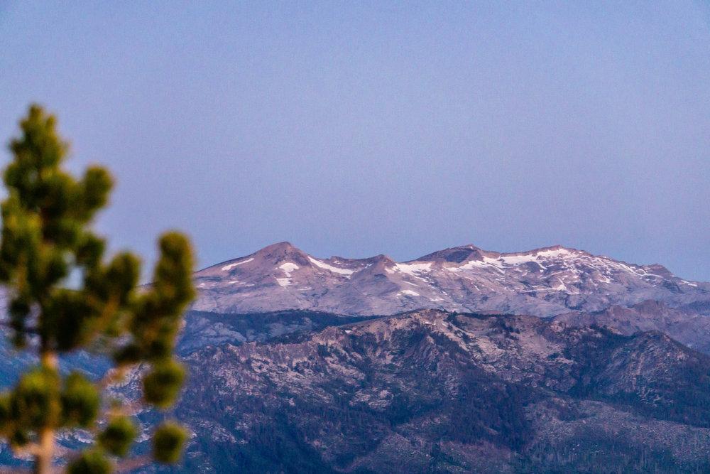 Tahoe Section (90 of 123).jpg