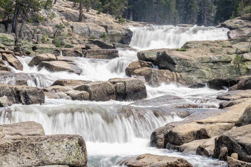 July 23-30 -- Backpacking Yosemite and Tyndall Peak (5 of 113).jpg