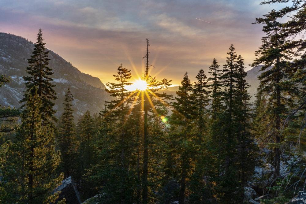 July 23-30 -- Backpacking Yosemite and Tyndall Peak (39 of 113).jpg