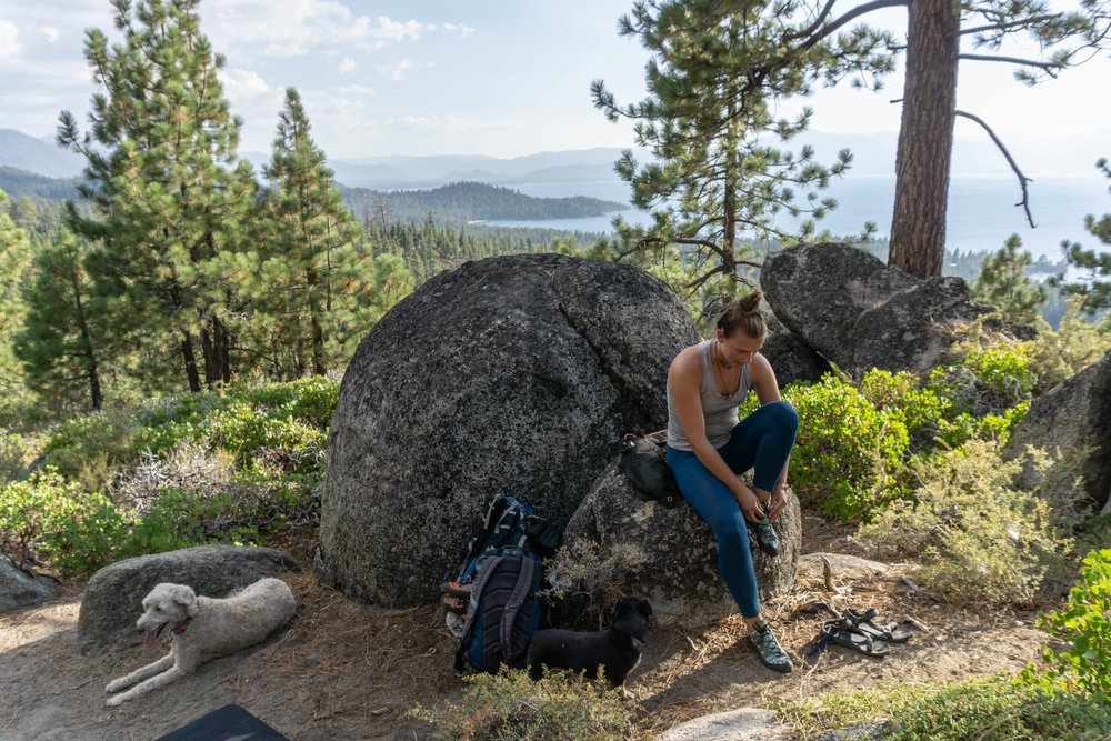 Aug 30-Sept 9-- Tahoe with Marie (242 of 265).jpg
