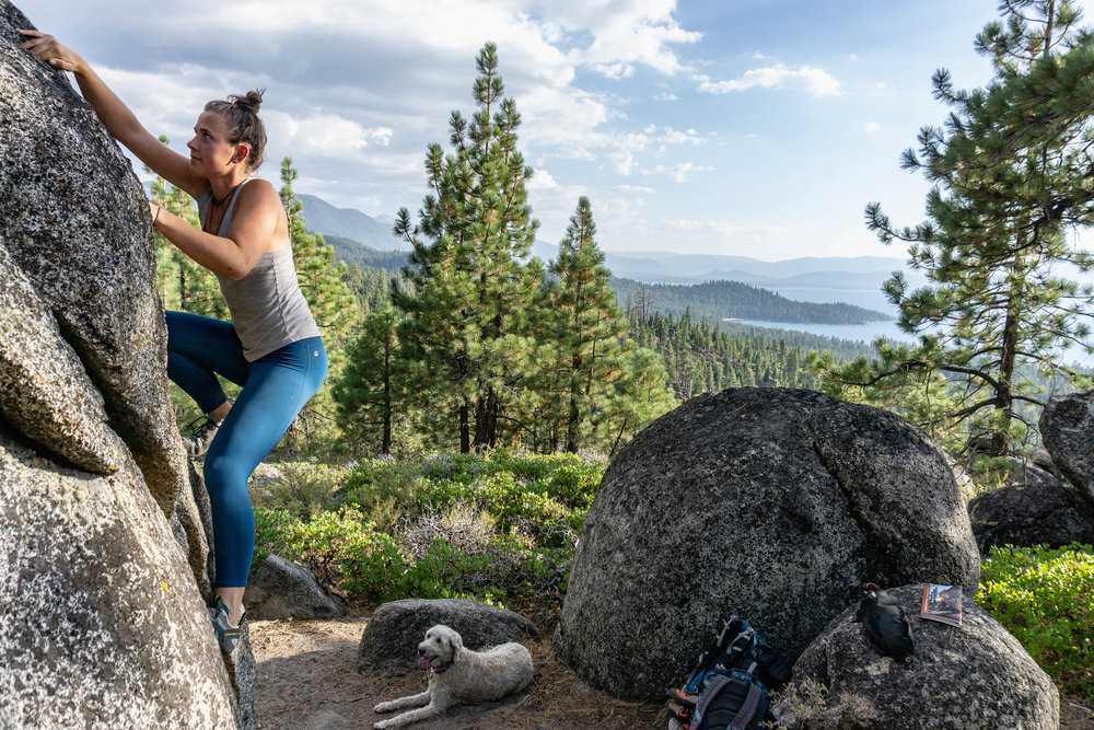 Aug 30-Sept 9-- Tahoe with Marie (245 of 265).jpg
