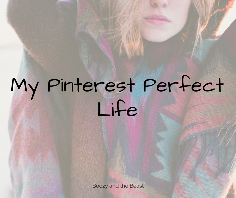 Pinterest-Perfect.jpg