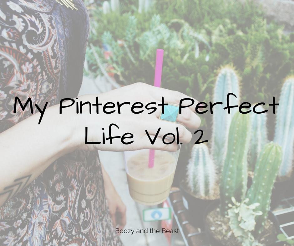 Pinterest-Perfect-2.jpg