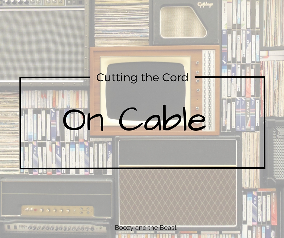 Cutting-the-Cord.jpg
