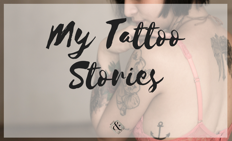 My-Tattoo-Stories-2.png
