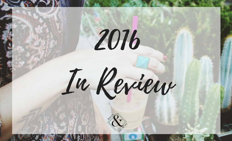 2016-In-Review-1.png