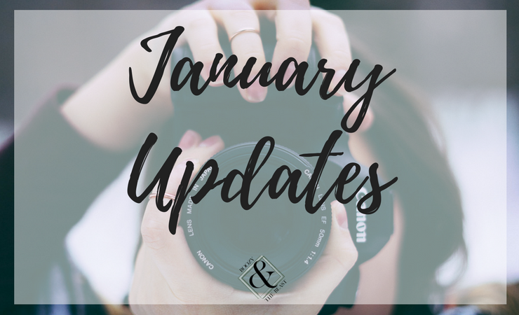 January-Updates-1.png