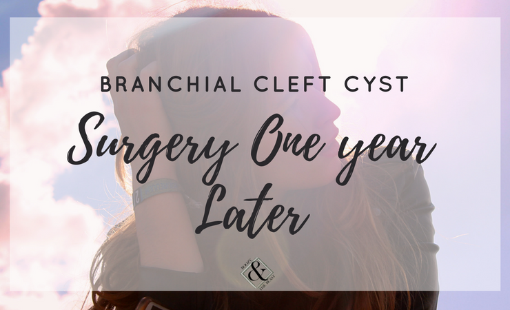 Branchial-Cleft-Cyst-Pinterest.png
