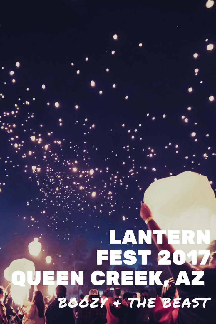 Lantern-Fest.png