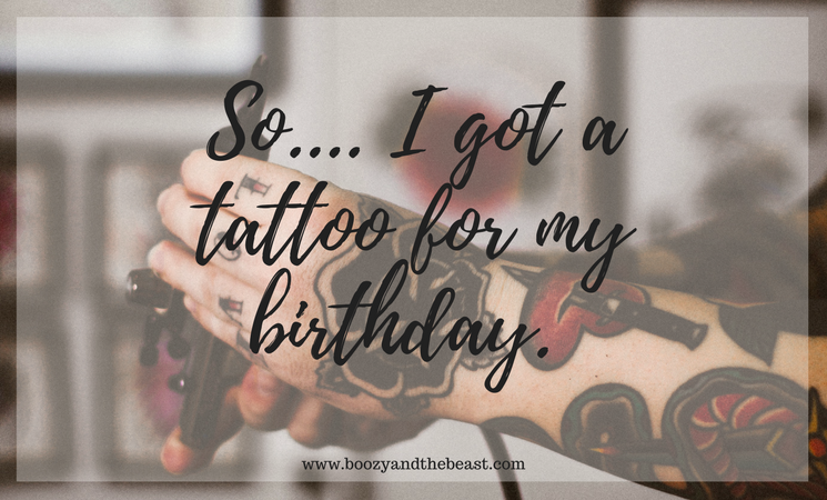 So....-I-got-a-tattoo-for-my-birthday.-1.png