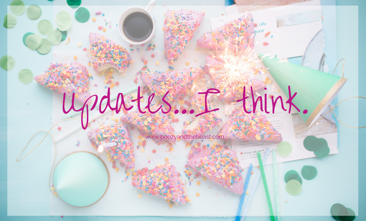 Updates..-I-think-1.png