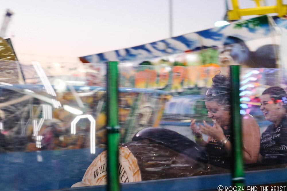 az_state_fair-14.jpg