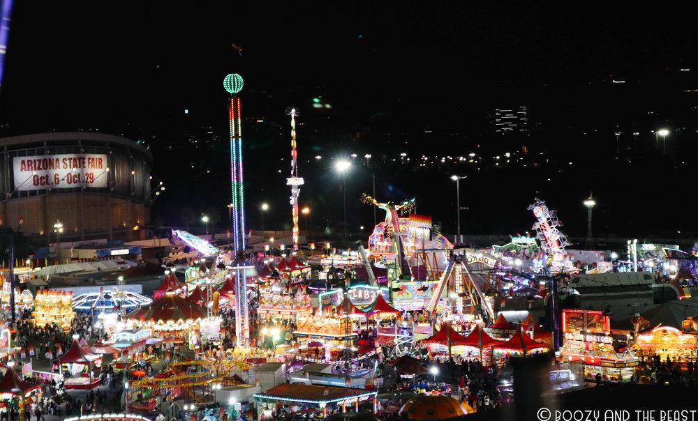 az_state_fair-19.jpg