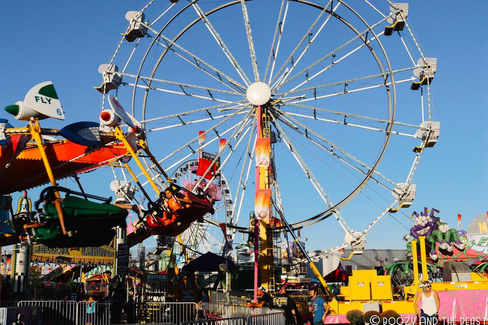az_state_fair-9.jpg